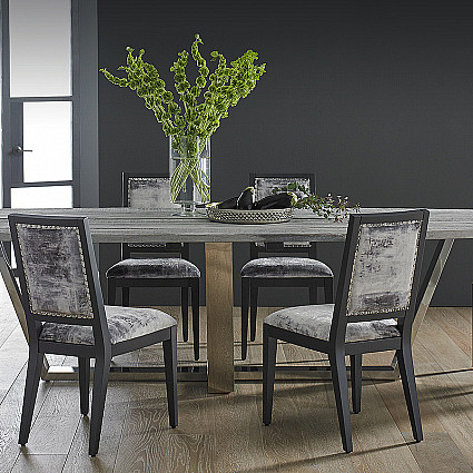 phillips collection furniture. Dining Tables Phillips Collection Furniture N