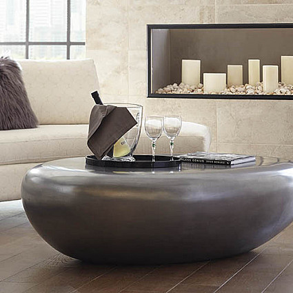phillips collection furniture. coffee tables phillips collection furniture l