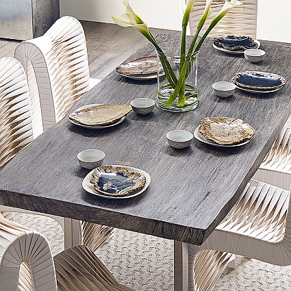 home decor furniture phillips collection. Dining Tables Home Decor Furniture Phillips Collection