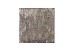 Antique Brown Wash Wall Tile