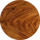 Chamcha Wood