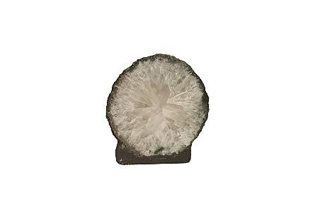 Amethyst  Sculpture SM, Assorted