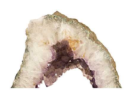 Amethyst  Sculpture Assorted