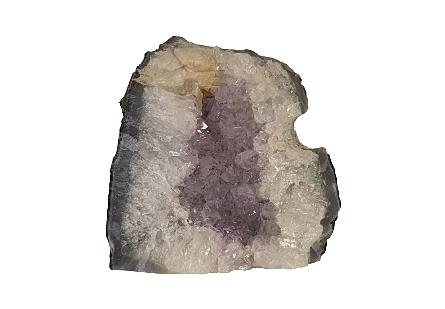 Amethyst Chunk Assorted, SM