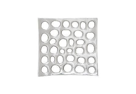 Polka Dot Wall Tile Large