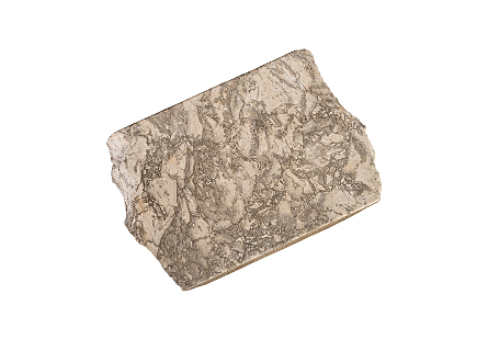 Stone Stool