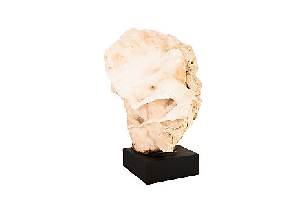 Stalactite Sculpture Assorted, LG
