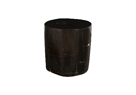 Petrified Stool Assorted Color LG