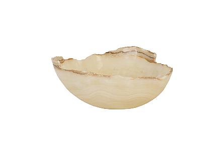 Onyx Bowl SM