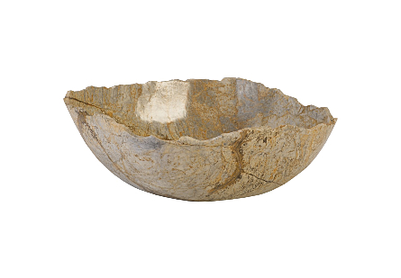 Java Carrara Bowl SM