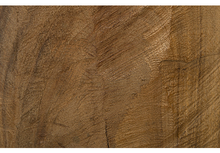 Suar Wood Sculpture SM