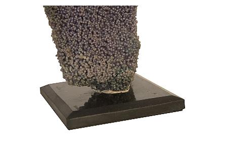 Amethyst Sculpture Assorted