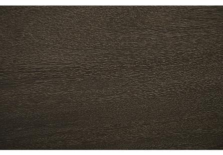 Suar Wood Side Table Grey, SM