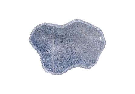 Onyx Bowl Blue