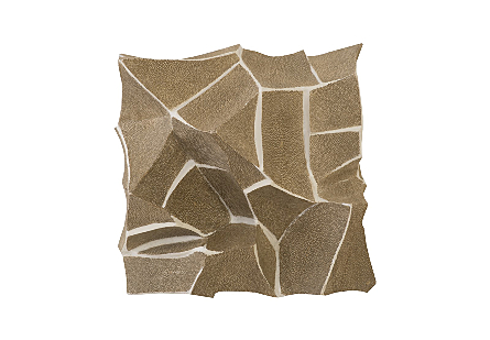 Shagreen Radica Wall Tile