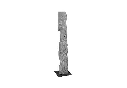 Plinth SM