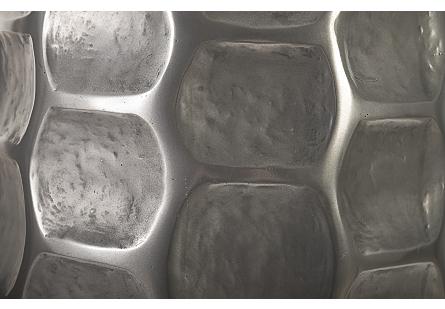 Mando Planter Aluminum, LG