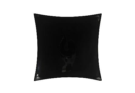 Kata Wall Tile Gel Coat Black, SM