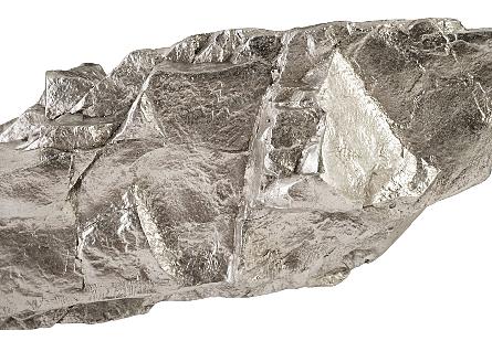 Boulder Shelf Silver Leaf, MD