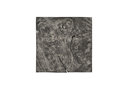Grey Stone Wall Tile Chamcha Wood, Assorted