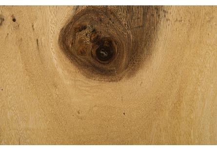 Chamcha Wood Stool