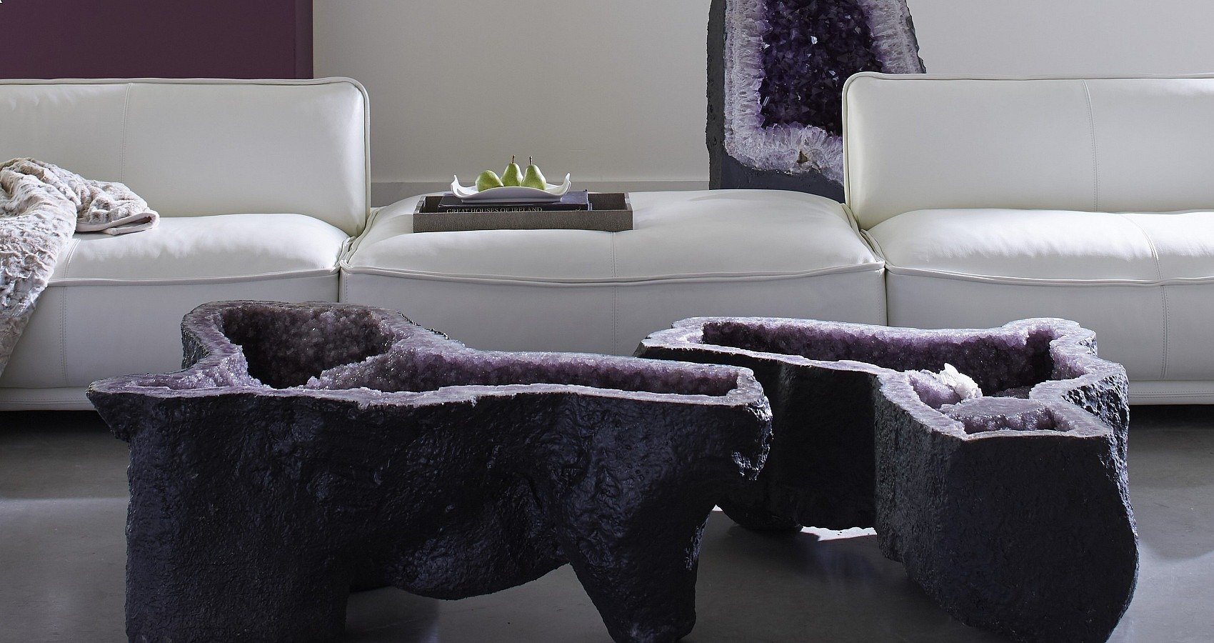 Elements Coffee Tables