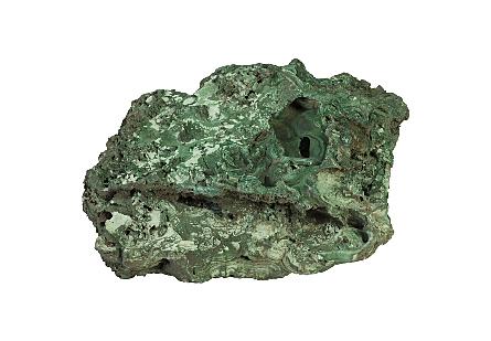 Malachite Stone