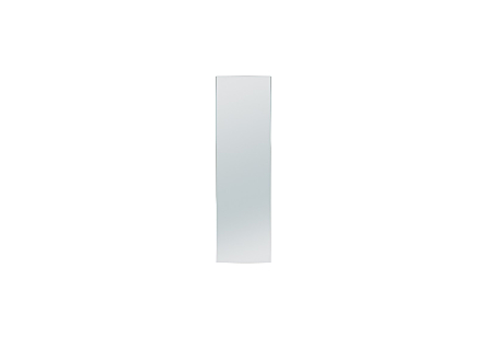 Rectangle Glass Top