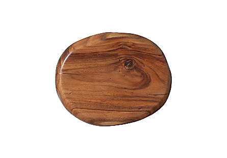 Wood River Stone SM