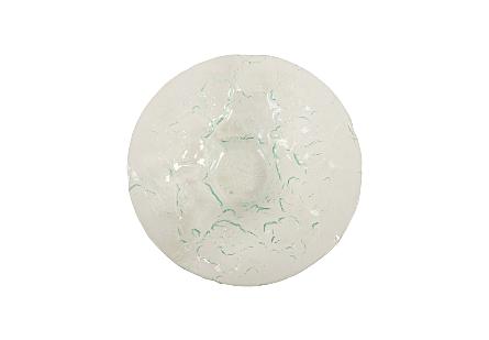 Bubble Bowl SM
