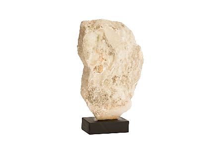 Stalactite Sculpture Assorted, LG