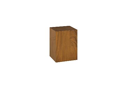 Suar Pedestal SM