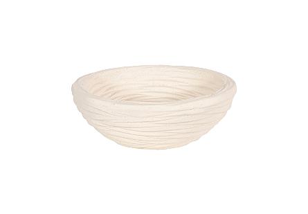 Waves Bowl Sandstone, SM