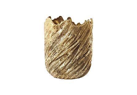 Puro Planter Gold Leaf, SM