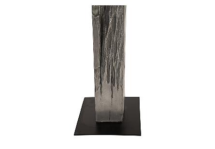 Plinth LG