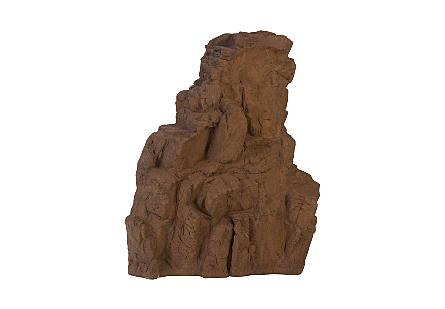 Siji Rock LG