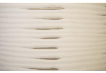 Nocturne Vase LG