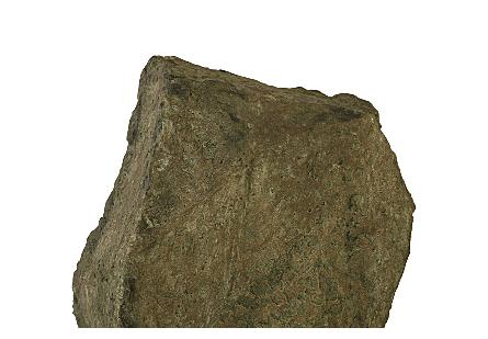 Boulder Rock Sculpture, LG