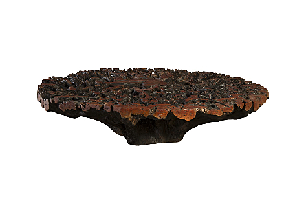 Lychee Coffee Table