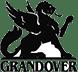 Grandover